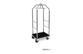 carrello-portavaligie-e-portabiti-h2257