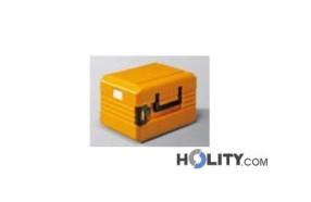 contenitore-isotermico-capacit-33-litr-h227-06