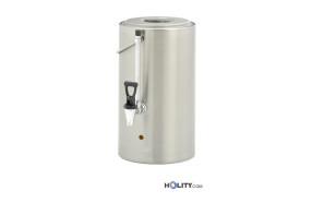 dispenser-di-acqua-calda-h227-09