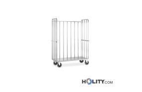 roll-container-in-acciaio-inox-con-3-sponde-h2289