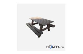 tavolo-da-picnic-in-plastica-riciclata-h22911