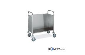 carrello-per-il-trasporto-piatti-h2299