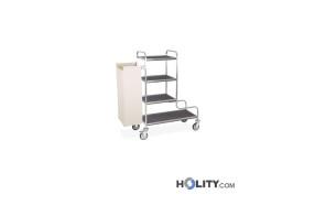 carrelli-portabiancheria-per-hotel-h22-180
