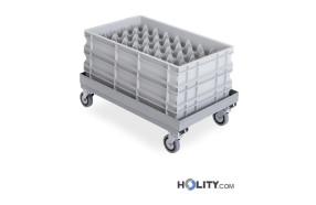 carrello-porta-cestelli-lavastoviglie-h22_204