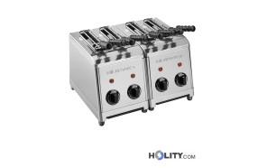 tostapane-professionale-a-4-pinze-in-acciaio-inox-h2311