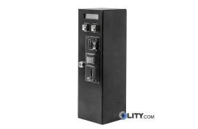gettoniera-elettronica-per-due-servizi-h23802