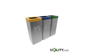 contenitori-per-la-differenziata-in-acciaio-inossidabile-h24109