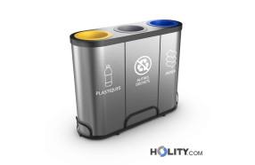 contenitore-per-la-raccolta-differenziata-in-acciaio-inox-h24113