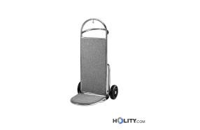 carrello-porta-bagaglio-per-hotel-h24237