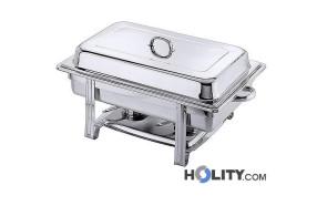 scaldavivande-per-ristoranti-h24256