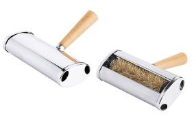 spazzola-raccogli-briciole-per-ristorante-h24274