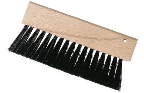 spazzola-raccogli--briciole-per-buffet-h24275