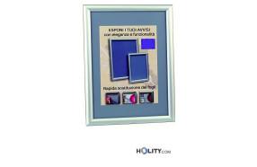 bacheca-per-esposizione-menu-h24-47