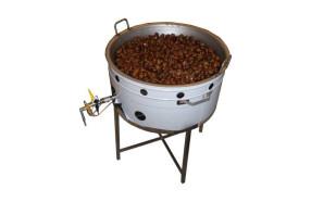 cuoci-castagne--a-gas--con-supporto-a-terrah2608