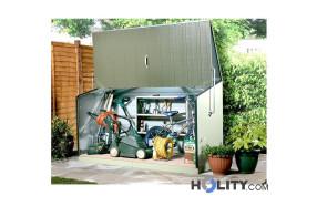 box-multiuso-da-giardino-h26809