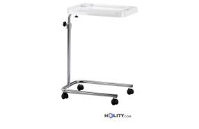 tavolino-da-letto-ad-altezza-regolabile-h27820
