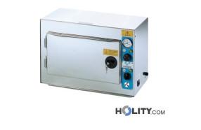 sterilizzatrice-elettrica-con-ventilazione-forzata-da-20-lt-h278_32