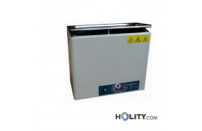 bagno-termostatico-professionale-h28112