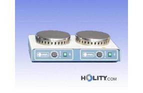 piastra-riscaldante-analogica-da-laboratorio--h281_20