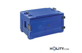 contenitore-isotermico-ad-apertura-laterale-h28240
