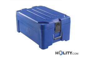 contenitore-isotermico-31-litri-h28242