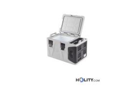 contenitore-refrigerato-trasporto-farmaci-e-vaccini-h282_51