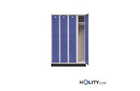 armadio-spogliatoio-4-posti-h283_15