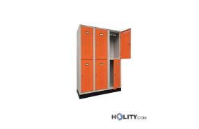 armadietto-spogliatoio-multiplo-6-vani-h283_21