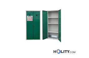 armadio-per-stoccaggio-fitofarmaci-h283_28