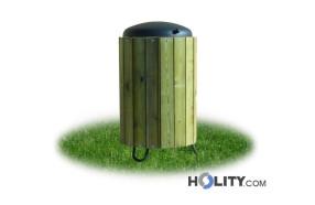 cestone-porta-rifiuti-in-legno-da-120-lt-h28742