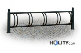 portabiciletta-5-posti-colore-grigio-antracite-h28745