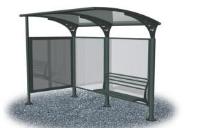 pensilina-per-attesa-autobus-grigio-antracite-h28758