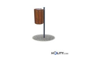 cestino-in-legno-per-spazi-pubblici-h28782