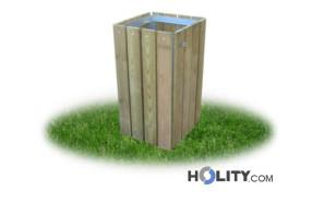 cestino-in-legno-portarifiuti-da-esterno-h28797