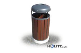 cestino-in-legno-portarifiuti-da-esterno-h28798