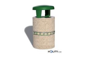 cestone-porta-rifiuti-per-spazi-pubblici-h287_105