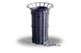 cestino-porta-rifiuti-in-acciaio-con-contenitore-interno-h287-121