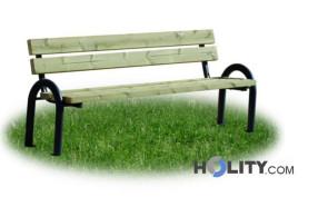 panchina-in-legno-per-arredo-urbano-h287-124