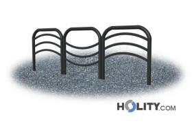 barriera-di-delimitazione-in-acciaio-h287-129