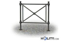 transenna-di-delimitazione-in-acciaio-zincato-h287-132