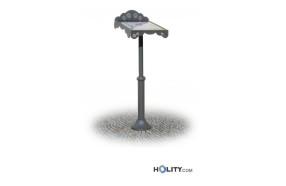 leggio-per-spazi-pubblici-in-acciaio-zincato-h287_140