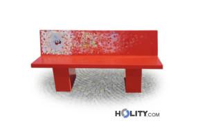 panchina-per-spazi-pubblici-rossa-h287_148