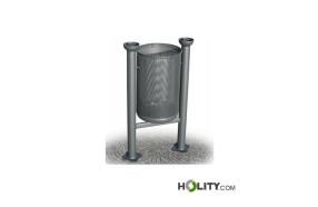cestino-per-spazi-pubblici-in-metallo-da-36l-h287-203