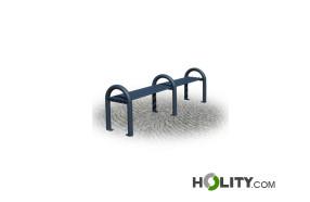 panchina-in-metallo-per-spazi-pubblici-h287-204