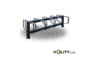 rastrelliera-portabici-per-flat-bike-h287-206