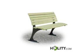 panchina-in-legno-per-spazi-pubblici-h287_218