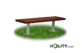 panca-in-legno-per-arredo-urbano-h287_219