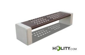 panchina-per-spazi-pubblici-senza-schienale-h287-226