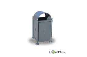 cestone-portarifiuti-per-spazi-pubblici-in-acciaio-zincato-h287-232