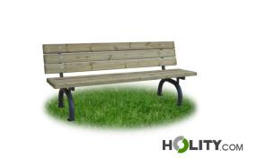 panchina-con-schienale-per-spazi-pubblici-h287-239